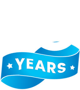 20th Anniversary - The Birth of pressXchange